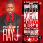 Party with me 2nite at Liquid Lounge !! http://t.co/FYajVWPaPQ