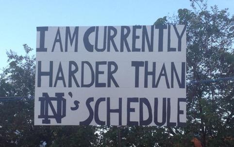 This sums it up #ncaa http://t.co/yAVqhJLPOO