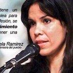 """""""@waleska0328: Y venezela esta en consejo de seguridad ONU..q se lo digan a madres de estudiantes presos!!! http://t.co/XOFB675Z5H"""""""
