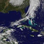 After ravaging Bermuda, Hurricane Gonzalo swirls toward Newfoundland. http://t.co/7HRYZaV1n4 http://t.co/cQFXr6odex