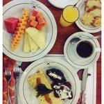 Esto se ve #Delicioso #Tabasco #Villahermosa #VillaRecomienda :) http://t.co/EkaJCBx61A