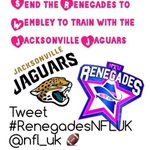 "RT @Rebecca_Yates: ""@Lizzmerrygold13: #RenegadesNFLUK @nfl_uk everybody rt this please and favourite this please ???????????? http://t.co/ARLYRWl6Yh"""