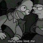 """""""@instagranzin: quando sua melhor amiga ta brava com vc e vc fica tipo https://t.co/iEHpSyerr5"""" @espermadrauhl @lavignewolf"""