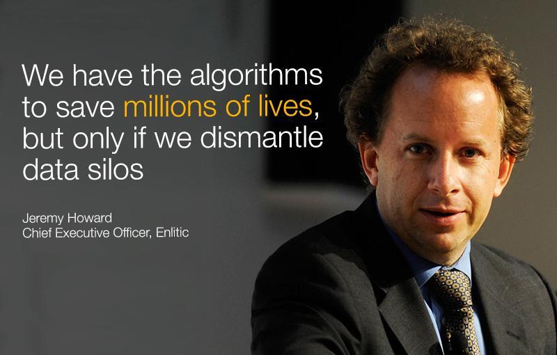 Data can save lives. If we let it http://t.co/xnXP9JXAYG #bigdata http://t.co/EFEZOJTIeG