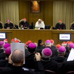 Bishops scrap welcome to gays in sign of split. http://t.co/IJbPUx5s7I http://t.co/15vu4VDqTb