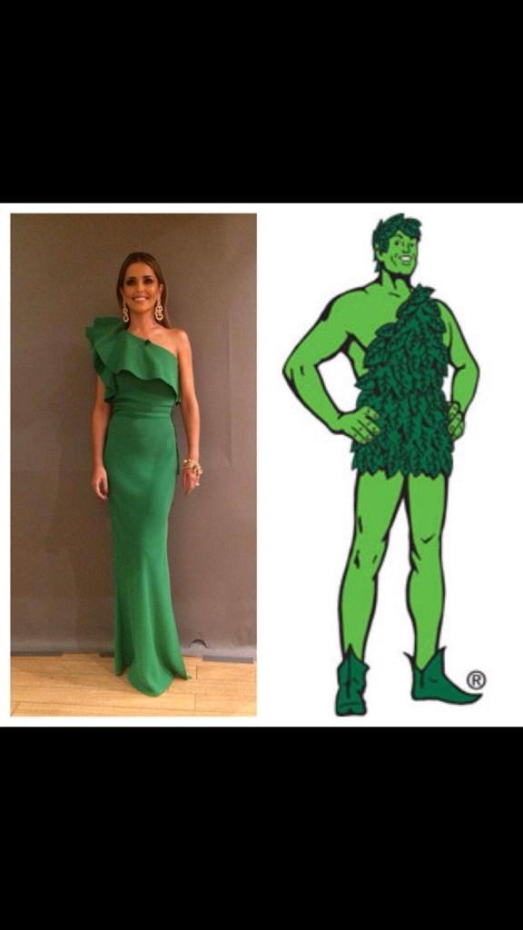 #xfactor ho ho ho, green giant ! http://t.co/18sqfRgM0g