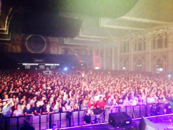 London @Yourallypally NOW!!!! http://t.co/orjwkYgmxL