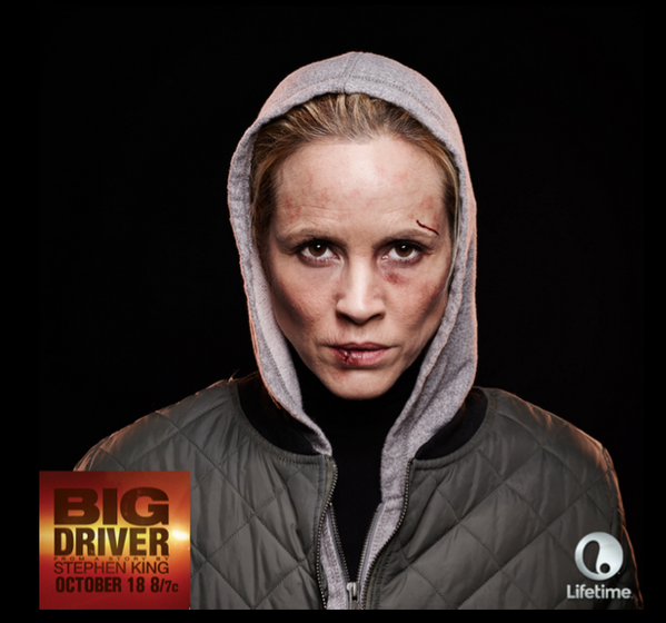 Tweet along with me tonight! Watch my movie, #BigDriver from a story by @StephenKing at 8/7c on @LifetimeTV! http://t.co/4KuF3WpZYx