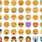 New Plugin Adds Open Source Emoji One Support to #WordPress http://t.co/wLxVCSNcMg *DJ http://t.co/0ArAY9tAav