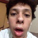 RT @victeiro: momento qdo vc tá começando a ficar com sono e tá olhando p timeline quase fechando os olhos http://t.co/rPBCQ3nv3E