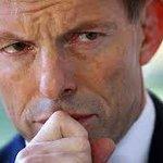 http://t.co/ikGpWIceBv … #auspol #huffpost #washingtonpost FOI request exposes Abbott This could be #auspol HUGE! http://t.co/LJCojz6ap0