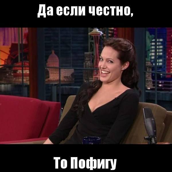 zhenskaya-masturbatsiya-lyubitelskie-foto