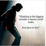 First some MJ style inspiration then #ABCD2 shoot! http://t.co/hIRdQGnXF6