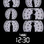 드디어 오늘밤 12시! 141020 00:00 #BEAST 7th Mini Album #Time 전곡 온라인 음원사이트 공개 #12시30분 보다 30분 빠른 12시에 공개됩니다 http://t.co/ueOeLsygGO
