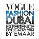 #Vogue #Fashion #Dubai #Experience edition 2 starts Oct 30! #VFDE @TheDubaiMall @vogue_italia http://t.co/YOgXjP0ued http://t.co/T4pF3dWmQl