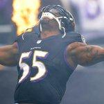 RT @Ravens: GAMEDAY! #PlayLikeARaven http://t.co/lqgQ5sqHUr