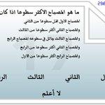 Goos morning Kuwait #failakabrunchamrh @naroqal @Meervaa69 @Mohammedoqal http://t.co/dA124Spilc http://t.co/aYGNCYJk7X