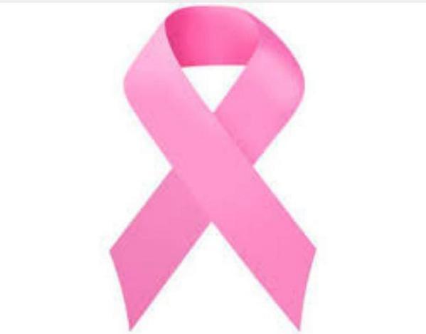 Un beso enorme a todas las luchadoras. Vosotras podréis!! Hoy #sumatealrosa . Día Mundial contra el cáncer de mama. http://t.co/8ke6lp0Fei