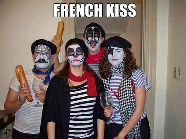 French Kiss http://t.co/huiKyeidB5
