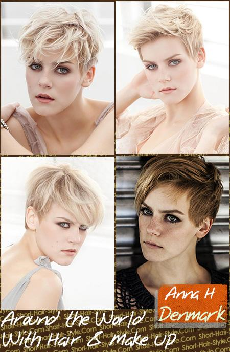 One Pixie haircut and 3 lovely styles http://t.co/JSpV7igAX3