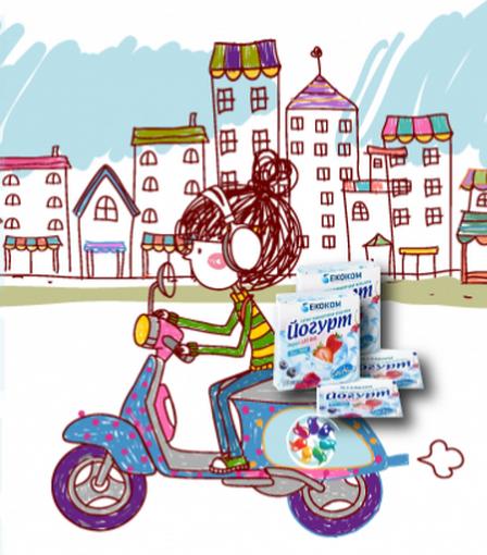Девочки, кто пробовал самостоятельно из закваски Lactina http://t.co/9Zbm04oWMv сделать домашний LAT BIO йогурт? http://t.co/l1Vca9637u