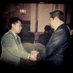 #TerimakasihSBY #sby #indonesia #jakarta #lampung #sumatera #bali #MakasihSBY @SBYudhoyono @ipphoright http://t.co/2egFjYOZ0S