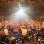 RT @abgrouptherapy: #ABGT100 podcast and video coming very soon. Who wants to relive this again?