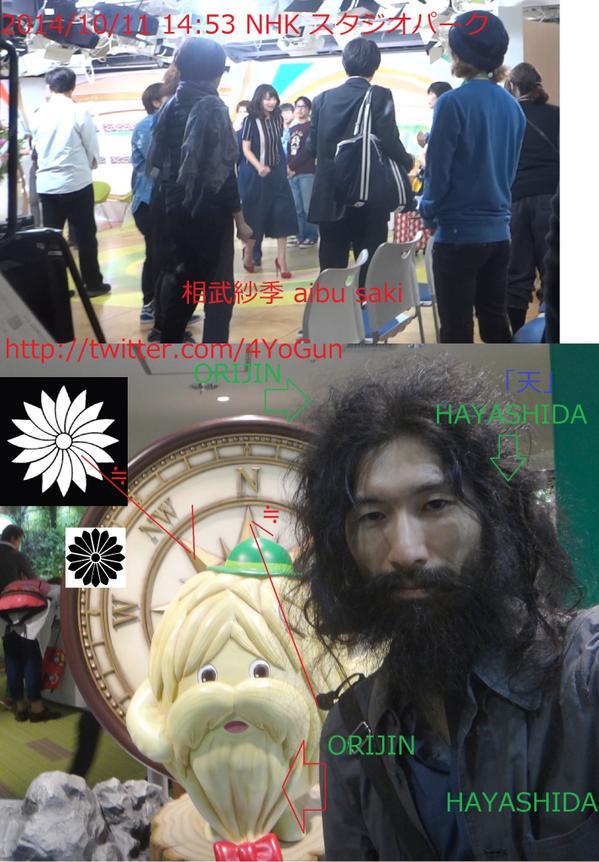 大阪オートメッセ2015〜2016 本スレ2 [転載禁止]©2ch.netYouTube動画>6本 ->画像>509枚