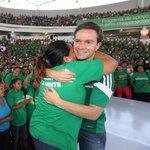 RT @VelascoM_: #NOTA. Aplicará #Chiapas 40 mil mastografías para prevenir cáncer de mama. Entérate #AQUÍ: http://t.co/krUF9hDbZA. http://t.co/4WQecEBbqr