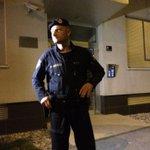 RT @kbrecic: Bandić napustio PNUSKOK. Policija ga dovela u pretragu stana. #n1info #bandic http://t.co/l5tSit8jsB
