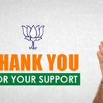 #ThankYou http://t.co/KeIRiuSVct