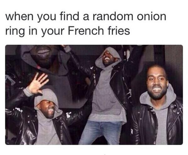 When you find a random onion ring in your French fries... http://t.co/Q99F9xBjXB