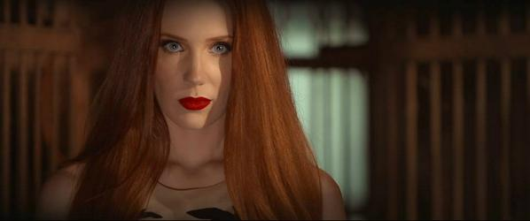 Coming soon.... #epica #tease #whatwillitbe? #coming #soon @SimoneSimons http://t.co/7TuQBxZ804