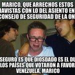 .@NicolasMaduro .@dcabellor .@hcapriles @jorgerpsuv jajajajajaja esta si esta buena!!#N21s #N23 #N28 #TROOPA http://t.co/hVg9NHott0