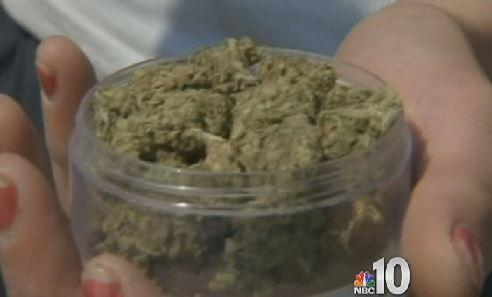 New marijuana law goes into effect in Philly tomorrow: http://t.co/NmfFdKeDqk http://t.co/XBZxBROCJm