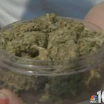 RT @NBCPhiladelphia: New marijuana law goes into effect in Philly tomorrow: http://t.co/NmfFdKeDqk http://t.co/XBZxBROCJm