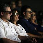 """@ElNuevoDia: [Vídeo] Gobernador visita cine 5D en Jayuya http://t.co/PhTdHlR9mo http://t.co/3bykz0E1Y7"" ME IMPORTA UN CARAJO PUÑETA"