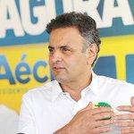 RT @radioitatiaia: Aécio diz que Dilma evolui ao admitir desvios de recursos na Petrobras: http://t.co/xd9xuoj2BR http://t.co/HjovPc7lTN
