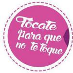 RT @Herminia_kayapa: @AnzoateguiJPSUV esta es una Batalla de todas!! #TocateParaQueNoTeToque http://t.co/CyCYAYKoKw