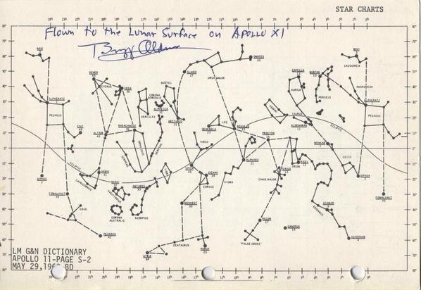 B0UrremCAAAgl7u art star diagram schematics wiring diagram