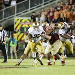 #NotreDame-FSU Review: Turning points, stat of the game and more: http://t.co/B7Jznfo2m0 (via @BGI_LouSomogyi) http://t.co/EbdTjqf9E6
