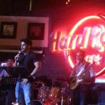 RT @ticket65dotcom: Rocking pics 4m @MusicThaman Unplugged (#Hudhud fund raiser) event.@chay_akkineni @ihansika @Rakulpreet @NeerajaKona ht…