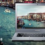Introducing the #Chromebook2 11.6