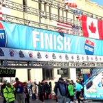 What a finish @Lions! Great run for #Detroit today. #detroitmarathon #OnePride http://t.co/vkOloC5u3F