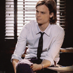 "RT @BuzzFeed: 24 Reasons To Love Dr. Spencer Reid From ""Criminal Minds"" http://t.co/2mK8F4kPoT http://t.co/g91DnsoFvg"