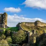 "RT @Scarborough_UK: RT: ""@izi_scarborough: @DiscoverCoast @in_Scarborough @Scarborough_UK #Scarborough #Castle http://t.co/jFmOu8XqrA"""