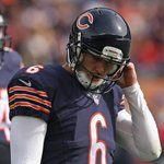 RT @ESPNNFL: Source: Brandon Marshall called out Jay Cutler after the Bears loss today » http://t.co/21qWHzDh8a http://t.co/xIFZgGec9o