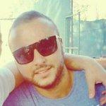 RT @batekiko: #КраденАватар http://t.co/OEjE7JzLty