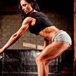 What's the best for building size and strength? http://t.co/eT2pS0dXti #bodybuilding #muscle #fitness http://t.co/hZKkyTpHjp
