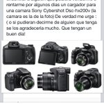 RT @AndreaaTrejo: Porfavor :( me urge.. @TuxRecomienda http://t.co/y2rdDtgQkw